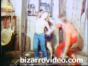 bondage forced classic 70s rough grindhou … sex video