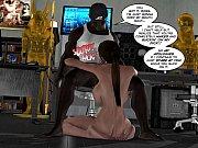 Клара в порно онлайн