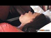 Kwan thai massage eva malm porr