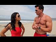 Los Vigilantes De La Playa Parodia - BayW ...