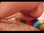 Slim Sexy Teenage Having Masturbates And Fun With Dildo - hotgirlxcams.com