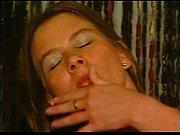 juliareaves dirtymovie verlangen scene 2 video 2 panties boobs hardcore bigtits asshole