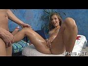 Massage sex vids