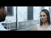 Paola Oliveira nua e gostosï¿&frac1 ...