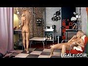игры эротические симулятор шлюхи