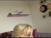 Picture Adrianna Nicole - Sodomized