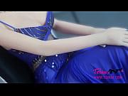 Thai massage sundsvall svenska mogna kvinnor