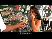 Gigantiske kusser indian pornostjerne