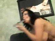 порно рыжих проституток