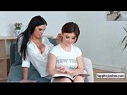 порно с молодыми русскими пьяными девками посмотр