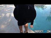 PropertySex - Busty rea...