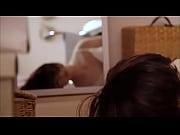 movie22.net.body temperature 4 japanese sex xxx movies