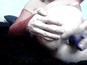 Junge geile nackte weiber www kostenlose pornofilme