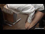 Голые и толстые русские женщины видео