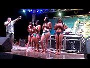Spring Breakers en Guasave 2013!!! Parte 3