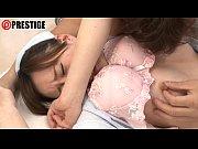 【無修正】上野莉奈!激カワナースさんが3Pで患者さんに犯されてるwwwwww |の無料エロ動画