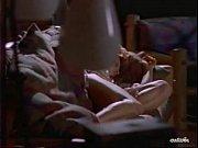 Im Watching You 1997 ( full movie ), fane xxxgla movie full naked video xxx বাংলা দেশের যুবোতির চোদাচুদি videos Video Screenshot Preview