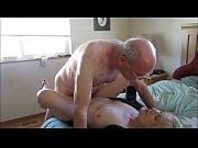 zrelie-seks-onlayn