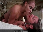 porno-aktrisa-elizabet