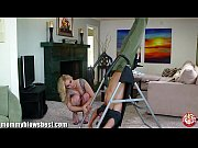 yulka-porno-video