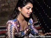 Indian XXX Hindi, xxx indian police vidio 3gpking downlodijjre ki chudai Video Screenshot Preview