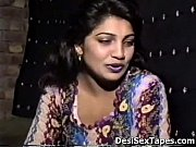 Indian XXX Hindi, www puja xxx poun comn step son sex with step mother Video Screenshot Preview 1