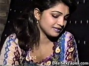Indian XXX Hindi, www puja xxx poun comn step son sex with step mother Video Screenshot Preview 2