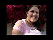 """Karla Lane """"The Best BBW Pornstar"""""""