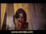 Madhuri Dixit (Madhu in love scene from khilaaf), madhuri daxat Video Screenshot Preview
