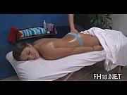 порно с знаменитостями вырезки из кино