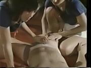 teachers fuck virgin, american 14years school boy mom Video Screenshot Preview
