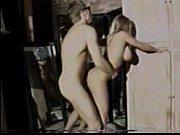смотреть онлайн жесткие порно фильмы сквиртинг