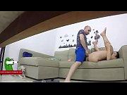 скрытая камера снимает девочек голыми на секс оргиях видео онлайн