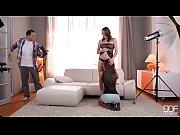Смотреть русское порно видео русская девушка трахается с репетитор
