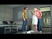 Melkspiel sex spielzeug für männer