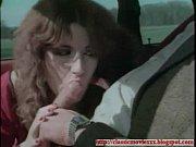 Moden massage russiske piger dating