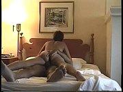Сынок и мать сексом занимаются