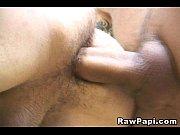 hardcore latin gay – Gay Porn Video