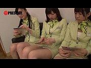 噂の豊洲の貿易会社の美人受付嬢3人と交渉し、見事にホテルで4Pを実現w | AVTV – Xvideos無料エロ動画