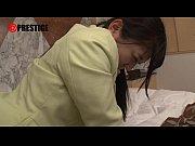xvideosエロ動画 「金さえ払えばなんでもする」噂の豊洲の貿易会社の美女3人を直撃してみた~!xvideos 3分
