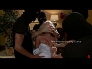 Picture Babe fucked in extreme double penetrations a...
