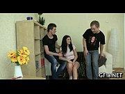 Порнофото знаменитостей юлия михалкова