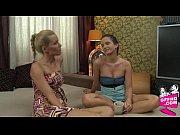 азиятски порно фильм