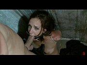 porno-video-narezka-konchayut-v-anal
