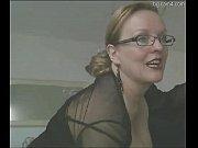 Секс руских зрелих фото