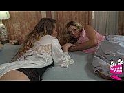 Блондинка домашнее порно видео
