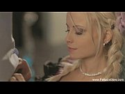 Жена заставляет лизать сперму любовника порно ролики онлайн