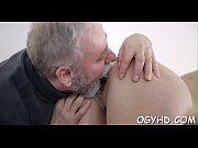 страппон видео