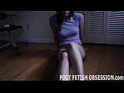 Порно ролики гомосексуалисты