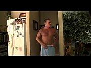 Порно шпагат на столе анал